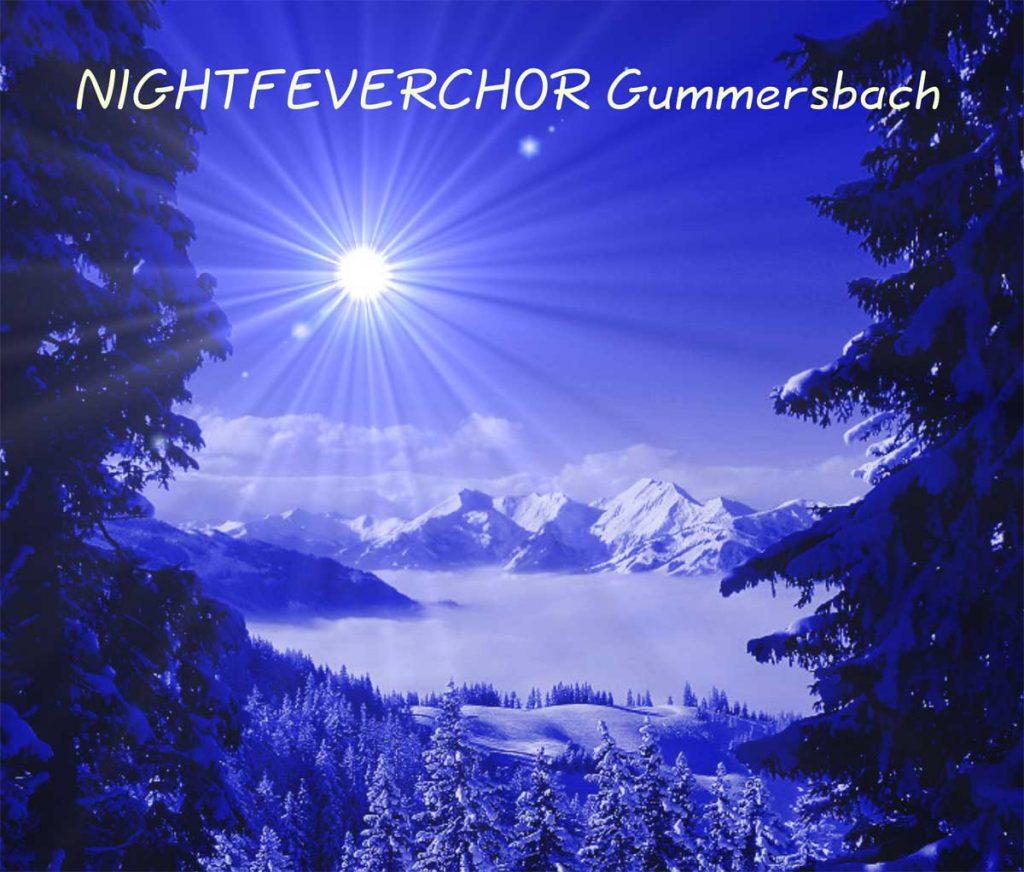 Geistliche Musik zur Weihnachtszeit in Gummersbach