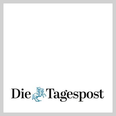 die-tagespost-400
