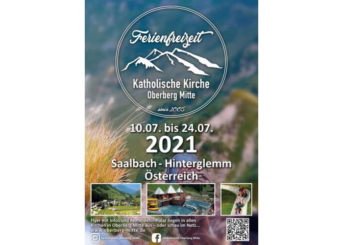 Ferienfreizeit-Plakat_2021
