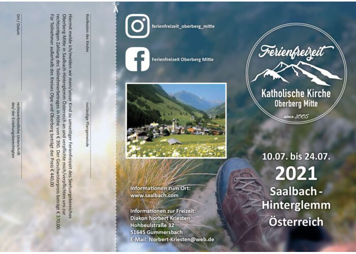 Ferienfreizeit-Flyer_2021